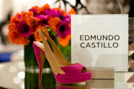 edmundo_castillo_S1103