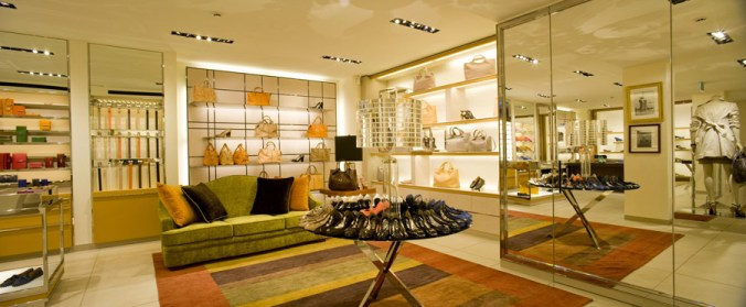 tods_madrid
