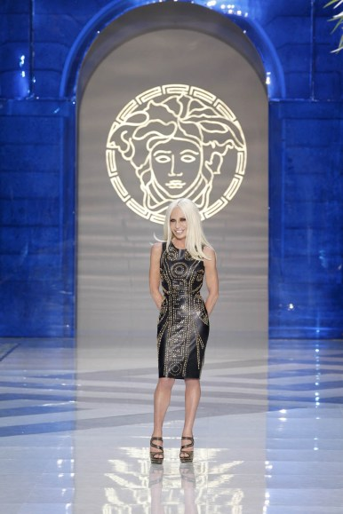 versace_for_hm_02