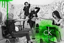 ck_ad_campaign-F1108