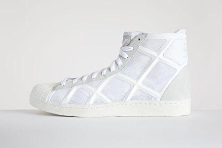 x-adidas_yamamoto_09