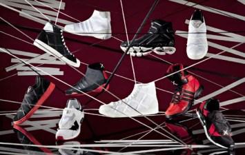 x-adidas_yamamoto_10