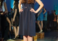 Mulcair MFW Spring Summer 2012 © Megan Leahy