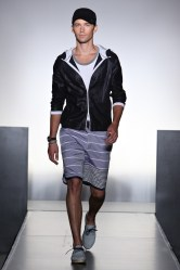 NumberLab__SS2012_Runway_004