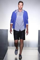 NumberLab__SS2012_Runway_008