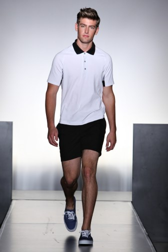 NumberLab__SS2012_Runway_014