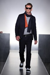 NumberLab__SS2012_Runway_016