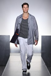 NumberLab__SS2012_Runway_022-1