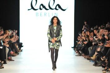 lala_berlinS1211