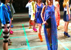 """""""Cut25 Spring 2012 Collection"""""""