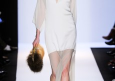 """BCBG Max Azria Fall 2012 Collection"""