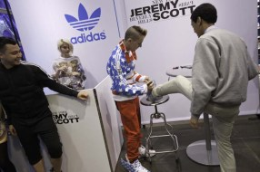 adidas_jeremy_scott_04