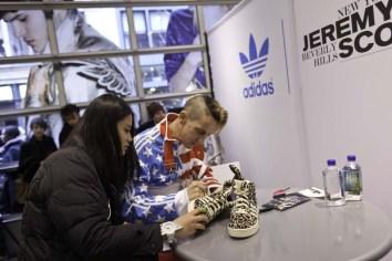 adidas_jeremy_scott_12