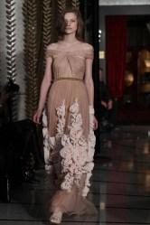 Danny Atrache Couture Spring 2012