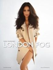 london_fog_S12_01