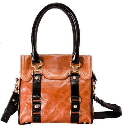 Mini Beryl Bag
