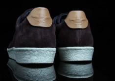 adidas_superstar_80s_02