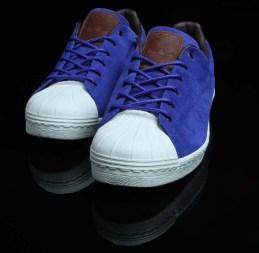 adidas_superstar_80s_10
