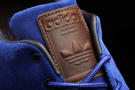 adidas_superstar_80s_11