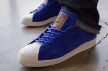 adidas_superstar_80s_12