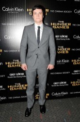 calvin-klein-collection-cinema-society-hunger-games-hutcherson-032012_ph_neil-rasmus-bfa-nyc-com