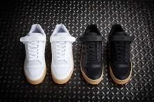 adidas_mesh02