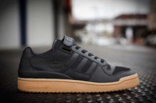 adidas_mesh05