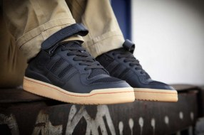 adidas_mesh08