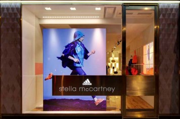 adidas_stella_05