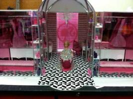 barbie_JessicaMazur2