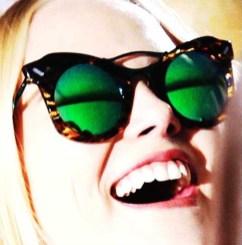 kenzo_sunglasses