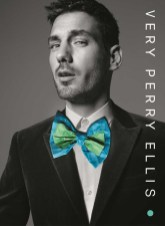 Perry_Ellis_Fall_2012_Campaign_Imagery_1