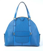 marc_jacobs_bowery_bluette