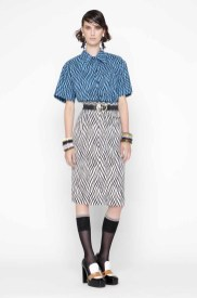 marni_resort_2013-09