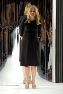 MBFW Spring 2013 - Official Coverage - Best Of Runway Day 6