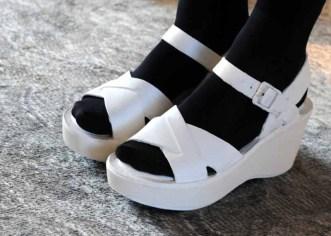 Kork-Ease X Assembly New York shoe 2