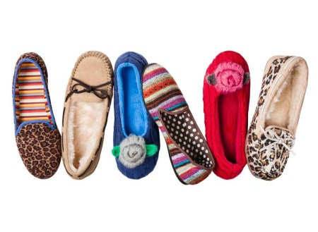 target_shoes_F1201
