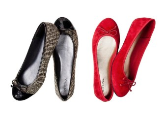 target_shoes_F1211