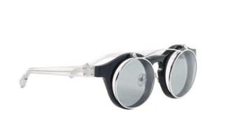 Kris Van Assche Sunglasses S13 03