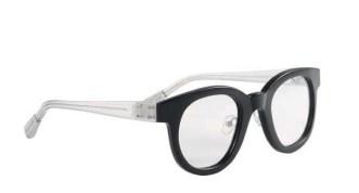 Kris Van Assche Sunglasses S13 14