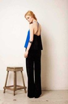 Rae Francis Holiday 2012 20
