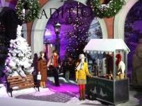 lord and taylor window holiday 2013 03