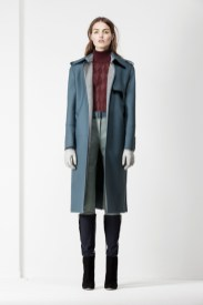 Pringle Pre-Fall13 01