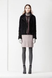 Pringle Pre-Fall13 07