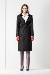 Pringle Pre-Fall13 08