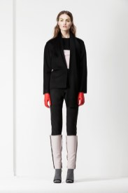 Pringle Pre-Fall13 09