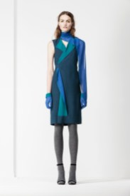 Pringle Pre-Fall13 17