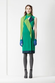 Pringle Pre-Fall13 18