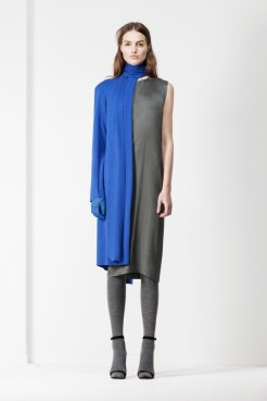 Pringle Pre-Fall13 19