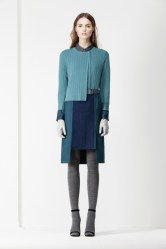 Pringle Pre-Fall13 22